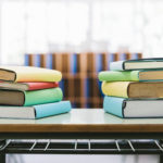 How to write an academic book or textbook